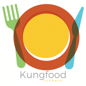 Kungfood services Digitvitamin