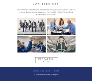 Ressources Humaines services digitvitamin