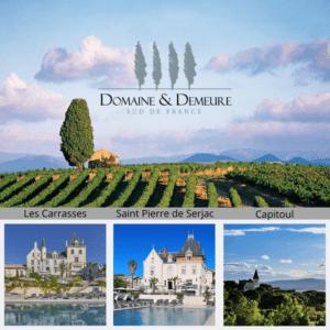 Domaine-Demeure-Chateau-Serjac-Les-Carrases
