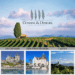 Domaine-Demeure-Chateau-Serjac-Les-Carrases-services-Digitvitamin