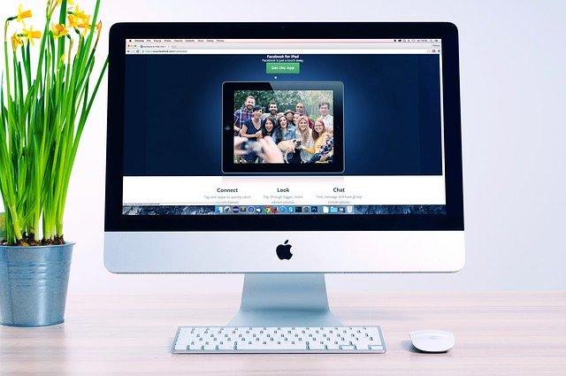 communication-creation-site-web-digitvitamin-site internet