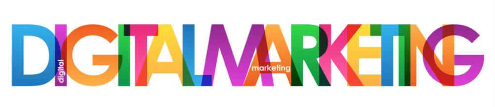 marketing-digital-digitvitamin-agence-web