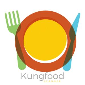 Kungfood