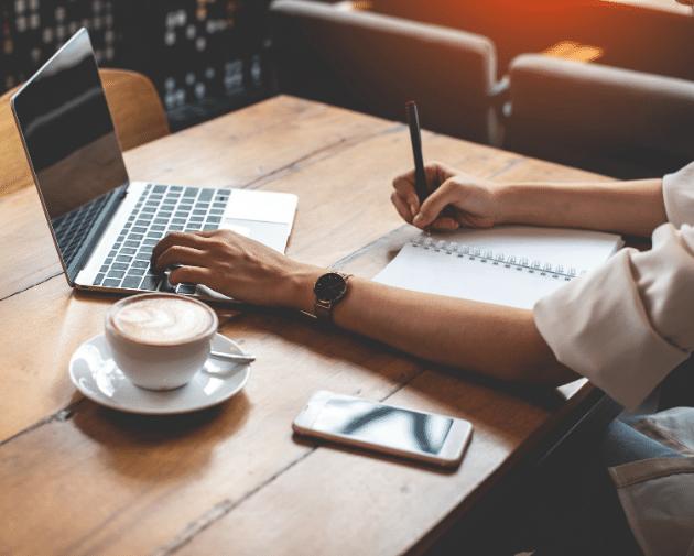 Audit digital pourquoi DigitVitamin