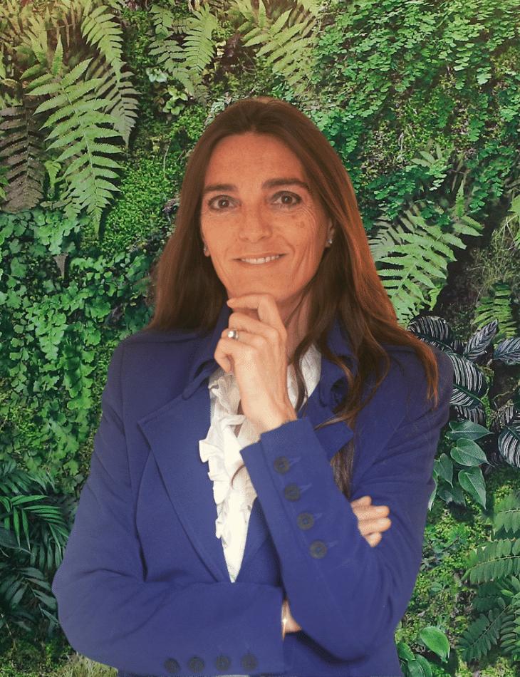 Caroline Tailhades A propos DigitVitamin Contact