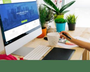 8 étapes clés pour réussir la création ou la refonte de son site web en 2021 (1)