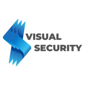 Vignette Services DigitVitamin Visual Security